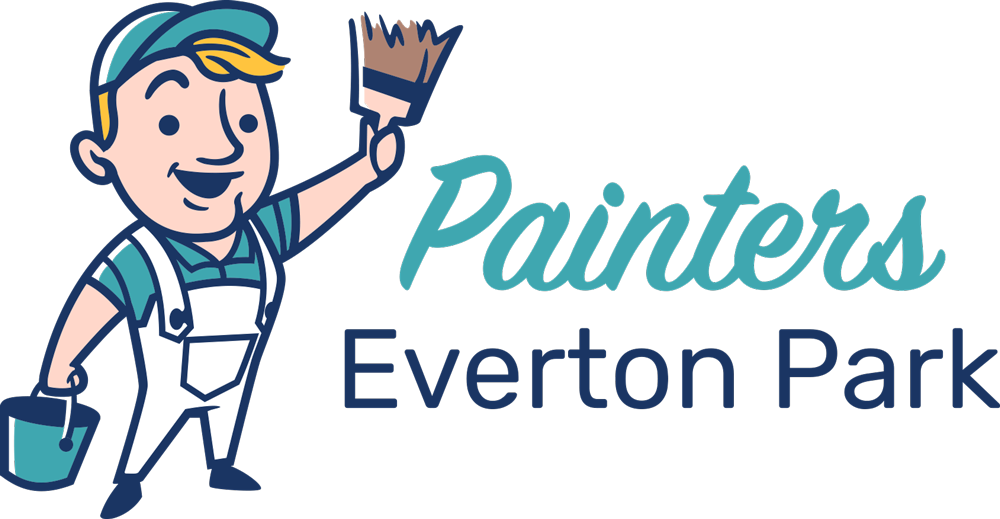 Everton Park Painters